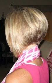 wedge haircut with stacked back 20 stacked bob haircut pictures bob hairstyles 2015 short