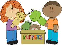 start button clipart cliparthut free clipart free puppet clipart clipart collection puppets black and