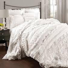 Luxury White Bedding Sets Bedding Set Illustrious Luxury Queen Bedding Sets Naaptol