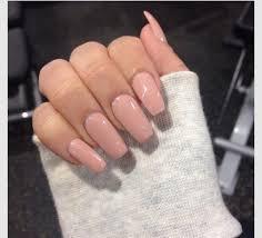 nail polish acrylic nails super cute nail accessories