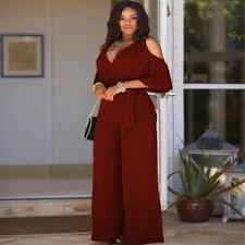 dressy jumpsuits for weddings cichic fashion jumpsuit s jumpsuit vintage