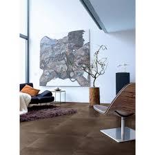 Quick Step Arte Laminate Flooring Quick Step Arte