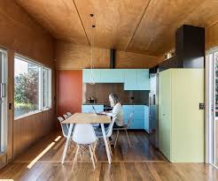 Home Design Software Free Nz 243 Best Houses Images On Pinterest Architecture Small Houses