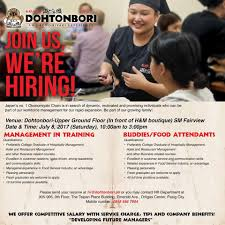 Sales Driven Resume Kindly Send Your Resume To Dohtonbori Philippines Facebook