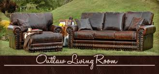 Home Furniture And Decor Online Findley Lake Trading Company - Lake furniture