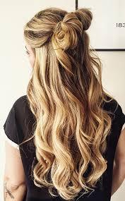 hair talk extensions 8adbe70889d1d44d57f7997bbd48f5a5f4eb61c547ae0ac9bdc058a923ab162b