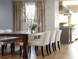 20 ways dining room chairs modern