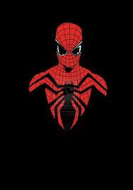 ultimate spiderman cartoon iphone u2022 ios mode