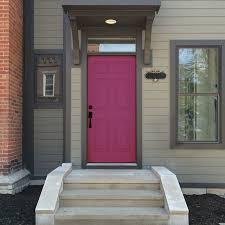 118 best fabulous paint colors for front doors images on pinterest