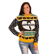 womens sweater s sweater sweaters for