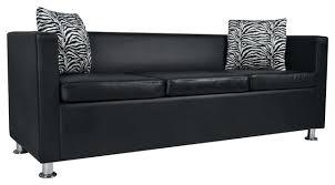 Contemporary Sofas India Leather Sofa Artificial Leather Sofa Care 3 Seater L Shaped