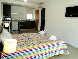 in suite jujuy in suite apart hotel prices condominium reviews rosario