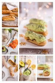 cuisine de fete livre la cuisine bio des jours de fêtes de chioca biodélices