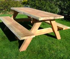 cushions for pallet patio furniture bench beautiful outdoor table and bench recycled pallet double