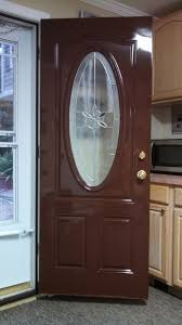 32 X 80 Exterior Door 32 X 80 Exterior Door Lowe S Page