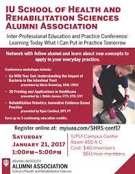 purdue alumni search alumni events alumni donors school of health rehabilitation