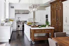 Architect Kitchen Design Clarke Announces Kitchen Design Contest Winners Clarke Living