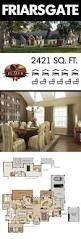 366 best big and proper images on pinterest dream house plans