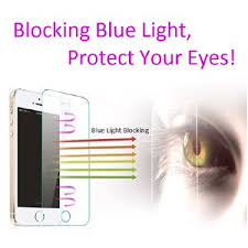 what is blue light filter cyxus uv and harmful blue light filter sleep better thinnest 0 2