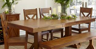 Rustic Dining Room Bench Dining Room Corner Bench Dining Table Set Awesome Oak Dining