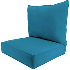 Round Outdoor Sofa Half Circle Patio Furniture U2013 Bangkokbest Net