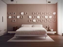 idee deco chambre adulte romantique luxe idee deco chambre adulte romantique idées de décoration