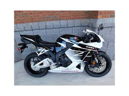 honda cbr 600cc honda cbr 600rr in south carolina for sale used motorcycles on
