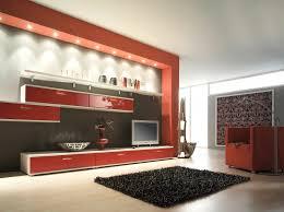 wohnzimmer tapeten design stunning tapeten design ideen wohnzimmer pictures house design
