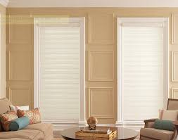 Chicago Blinds And Shades Blog Superior View Shutters Shade Blinds Ca Il