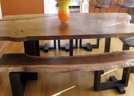 home decor stores in san antonio tx study in home furniture san antonio tags rustic furniture san