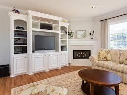 High Fireplace Tv Stands 2017 Corner Fireplace Tv Stands Univesal Design Ideas