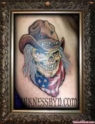 cowboy skull viewer com