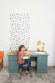 Easy Apply Wallpaper by Vesle Stick U0027em Up Wallpaper From Spanish Brand Bobo Choses