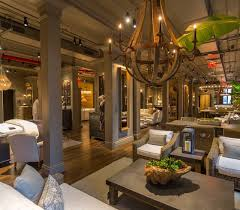 Home Hardware Design Showroom The Shocking Truth About Restoration Hardware Laurel Home