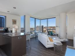 luxury furnished 3 bedroom 3 bathroom apart vrbo comfortable and spacious main living area