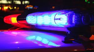 cockeysville 81 dies in thanksgiving day crash wbff