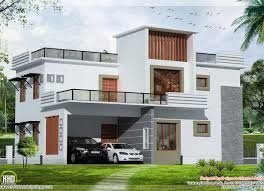 kerala home design hd images roof flat roof home designs hd pictures rbb1 beautiful modern