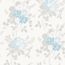 fine decor saskia wallpaper green at homebase be inspired and