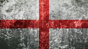 top england flag hq pictures england flag wd 27 wallpapers