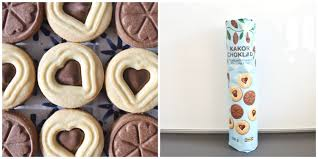 10 ikea foods you should grab on your next furniture haul