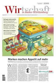 Aok Klinik Bad Liebenzell Wirtschaft In Baden Württemberg By Mhs Digital Issuu