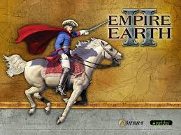 empire earth 2 free download full version for pc empire earth 2 download game for pc game core 1000