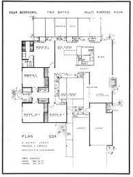 10 downing street floor plan downing street floor plans london 10