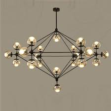 compare prices on decor mall online shopping buy low price decor