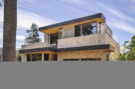 100 efficiency home plans efficient home design energy