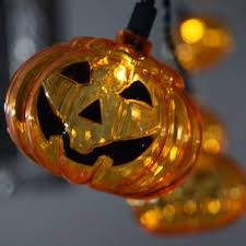 halloween lights you u0027ll love wayfair
