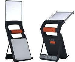 energizer 10 piece solar landscape light set energizer solar landscape lights hosting 1 club