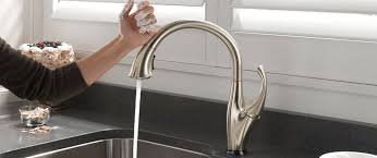 kitchen and bath faucets kitchen faucets kitchen and bath gallery of
