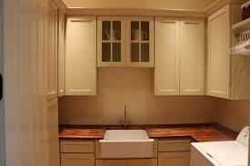 bathroom design fabulous pine bathroom vanity best wood for