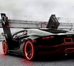 lamborghini fastest car in the 83 best cars images on sports cars cars and 50